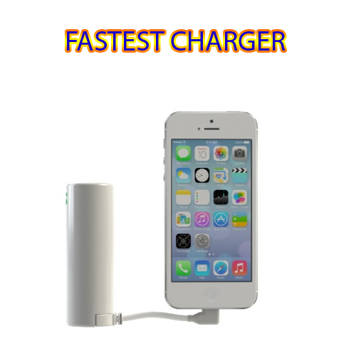 World's Fastest Mobile Charger, mobile,  mobile charger,  fastest mobile charger,  cellphones charger,  smart chargers,  external phone charger,  aston university,  usb,  ifairer