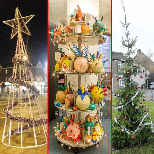 Worst Christmas Tree ever seen!, worst christmas tree ever seen,  general articles,  articles,  latest news,  ifairer