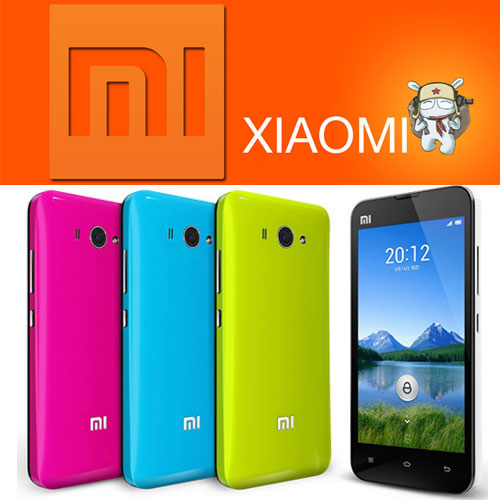 Xiaomi banned to sell in India, xiaomi banned to sell in india,  technology,  automobiles,  gadgets,  latest news,  ifairer,  flipkart,  xiaomi,  xiaomi smartphones