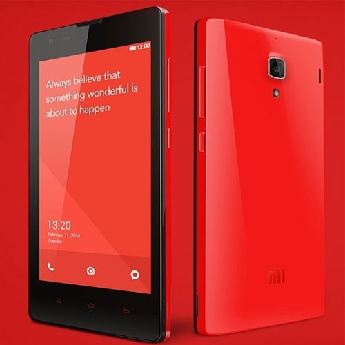 Xiaomi launches its cheapest smartphone, xiaomi launches its cheapest smartphone,  cheapest smartphone,  xiaomi,  technology,  gadgets,  ifairer