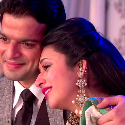 YHM...leaps now:Ruhi, Aditya become adults, yeh hai mohabbatein take a leap in 2016,  ruhi and aditya become young,  yeh hai mohabbatein upcoming episode news,  indian tv serial news,  latest tv gossips,  tv serial updates,  tv gossips,  ifairer
