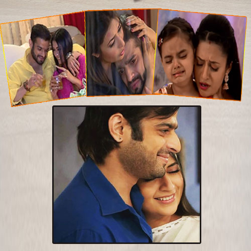 YHM takes 8year leap, Ruhi gets kidnapped..., yeh hai mohabbatein to take 8 year leap,  ruhi gets kidnapped by nidhi,  yeh hai mohabbatein to take 8-year leap; raman-nidhis past revealed; ruhi gets kidnapped,  flashbacks,  suspense and ishras emotional union in yeh hai mohabbatein,  raman-nidhi had a past relationship,  ishita is alive,  raman-ishita share emotional moments,  raman romances with nidhi to get hold of the proof possessed by nidhi,   yeh hai mohabbatein upcoming episode news,  tv gossips,  indian tv serial latest updates,  ifairer
