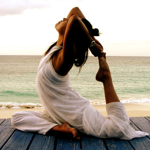 Yoga and meditation may cut health care costs, yoga and meditation may cut health care costs,  meditation,  yoga and prayer reduce the need for health care services,  fitness & exercise,  health care,  ifairer