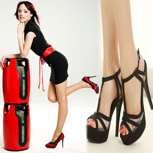 Your high heels can hurt you!, your high heels can hurt you,  fashionable heels can be harmful,   fashion tips,  how to maintain fashion,  ifairre