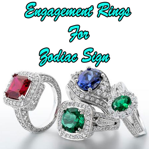 Zodiac Sign Engagement Rings, zodiac sign engagement rings,  astrology,  numerology,  zodiac,  zodiac sign,  latest news,  ifairer,  aries,  taurus,  aquarius,  gemini,  scorpio,  sagittarius,  cancer,  capricorn,  leo,  virgo,  libra,  pisces