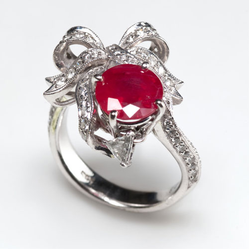 Ruby Ring Ruby Ring And Astrology 2014. Symmetrical Wedding Rings. Hippy Wedding Rings. Cut Marquise Engagement Rings. Milgrain Wedding Wedding Rings. Lavender Wedding Rings. Skin Rings. Handcuff Wedding Rings. Card Wedding Rings
