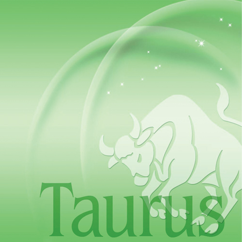 Zodiac signs and the relating lucky numbers Slide 3, ifairer com