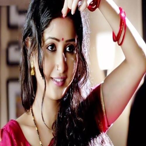 women wear sindoor,nari