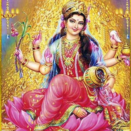 Resultado de imagem para lakshmi