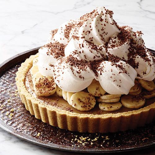 Hasil gambar untuk 6 Persian Desserts and Sweets You Must Try